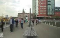 Wereld Haven Dagen Rotterdam 2014