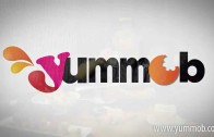 Yummob short commercial with MC Jin by Chung Dha