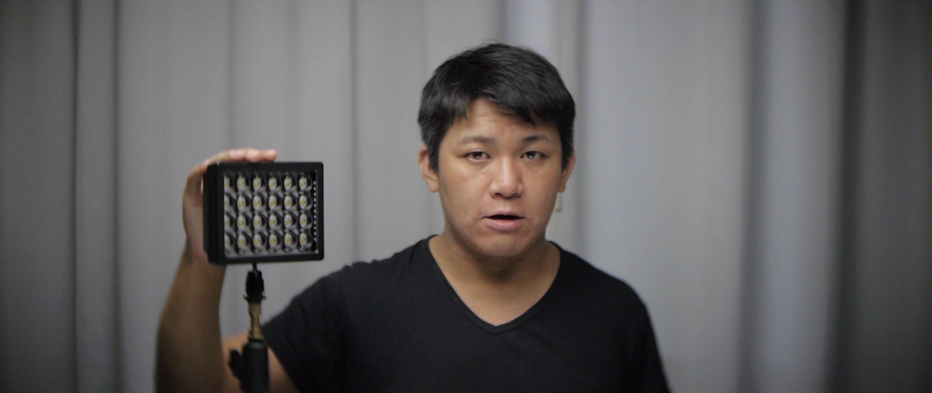 Cheapest LED light Diffuser