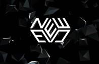New Evo