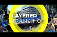 Layered Transition Tutorial