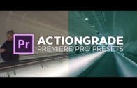 Guides and letterbox templates adobe premierepro videoediting actiongrade preset adobe premierepro videoediting spiritdancerdesigns Choice Image
