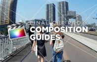 FCPX Composition Guides