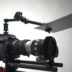 DIY Cine Shade Lens Flag for $25